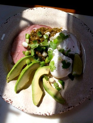 green eggs and ham served 1