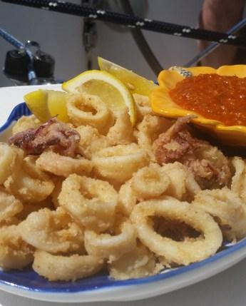 calamari close