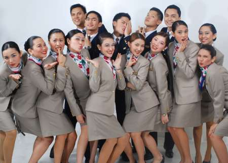 Philippine airlines is hiring flight attendants galleytalk for Cabin crew recruitment agency philippines