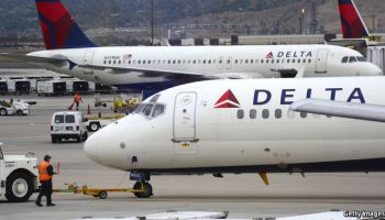 delta looking to hire 1800 flight attendants bilingual flight attendant jobs