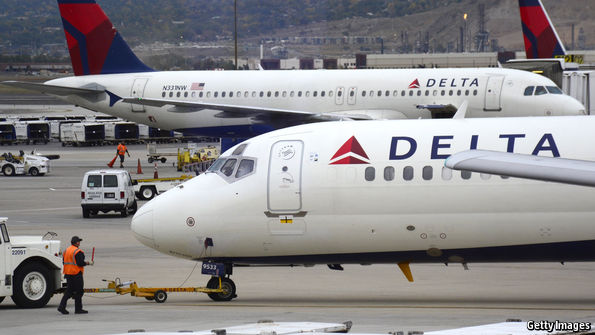 deltaplane2