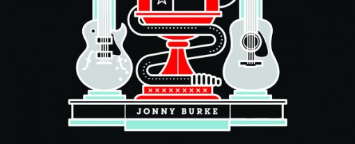 jonny-burke-digital-release-cover-art