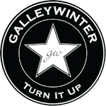 Galleywinter
