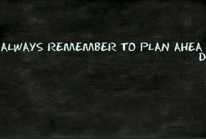 plan-707359_1280