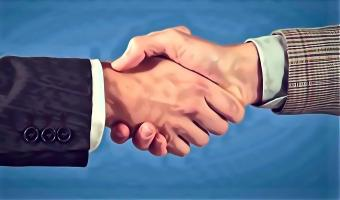 Preparing a Plain Language Operating Agreement in the Family Business