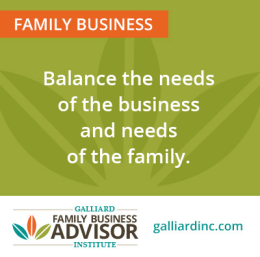 familybusiness_tips1