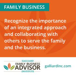 familybusiness_tips2