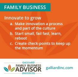 familybusiness_tips5