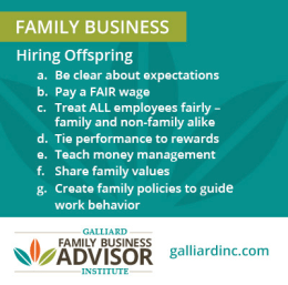 familybusiness_tips6