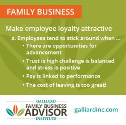 familybusiness_tips7