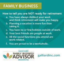 familybusiness_tips9