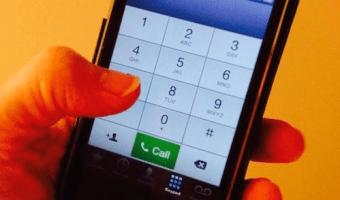 Master Family Business Coaching Hotline