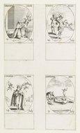 Illustration de la page Bonaventure (saint, 1221?-1274) provenant de Wikipedia