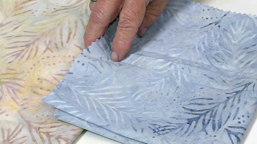 Cloth Doll Mermaids Patti Medaris Culea Image 10