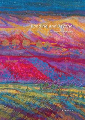 Bonding and Beyond • Jan Beaney & Jean Littlejohn
