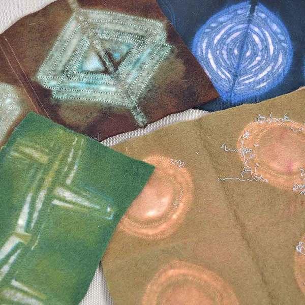07.stitch Resist Reconsidered Ana Lisa Hedstrom