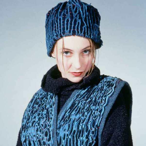 09.stitch Resist Reconsidered Ana Lisa Hedstrom