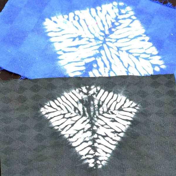 10.stitch Resist Reconsidered Ana Lisa Hedstrom