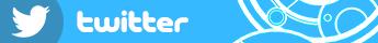 Nasz Twitter