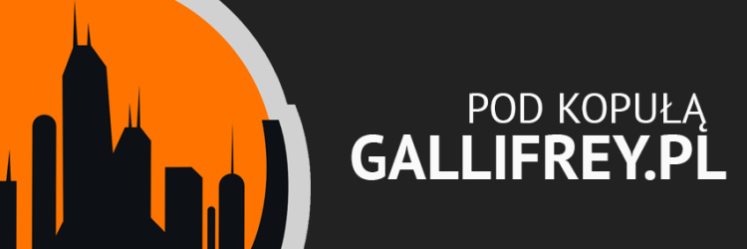 banner-pod-kopula