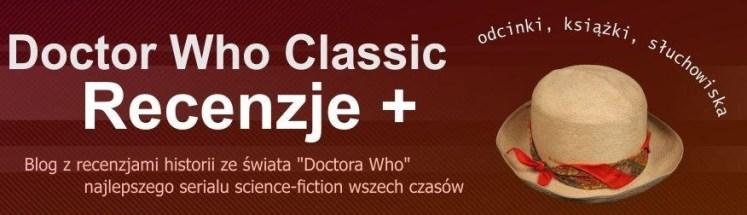 recenzje_cw_logo