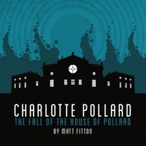 Fall_of_the_House_of_Pollard_cover