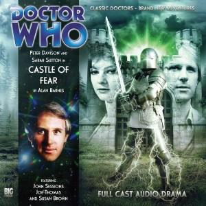 dwmr127_castleoffear_1417_cover_large