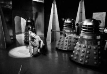1st-Doctor-VS-Daleks