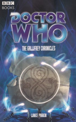 the-gallifrey-chronicles-cover
