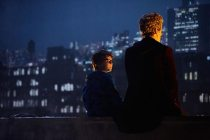 the-return-of-doctor-mysterio-promo25-03-12-2016