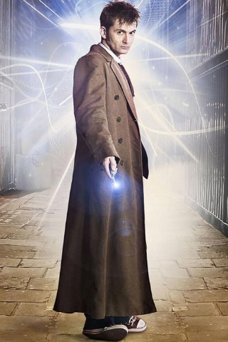 Tenth Doctor Iphone Wallpaper 10th Doctor Iphone Wallpaper The Gallifrey Guardian