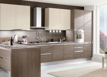 Decorazioni Per Pareti Cucina | Adesivi Per Muro Cucina