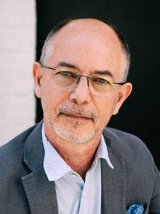 Jean-Philippe Arrou-Vignod: On La Piste de La Salamander