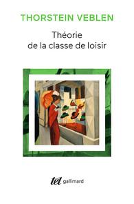 Тема: Les loisirs. Текст: Mes loisirs   Французский язык: 661, 662, 861