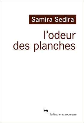 Samira Sedira Majda En Aout : samira, sedira, majda, L'odeur, Planches, Sedira, Samira, 9782812605291, Catalogue, Librairie, Gallimard, Montréal
