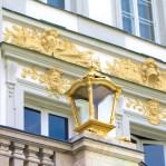 Nymphenberg Palace