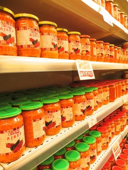 shelves-of-ajvar-2