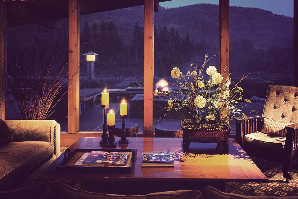southwest living rooms room modern rugs tu tu' tun lodge   gallivant