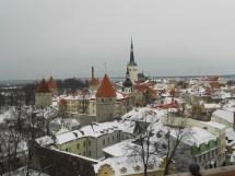 Tallinn Estonia Things to Do