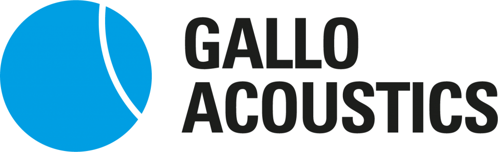 Gallo Acoustics