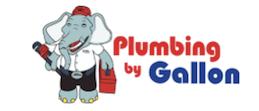 Gallon Plumbing Rebrand Gallon Plumbing Des Moines Iowa