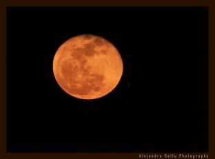 Moon-04-07-2012---02