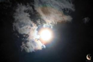 Solar-Rainbow--02