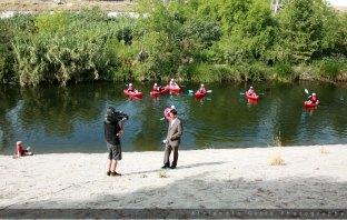 NO-Fishing-n-Kayaking-Protest-20