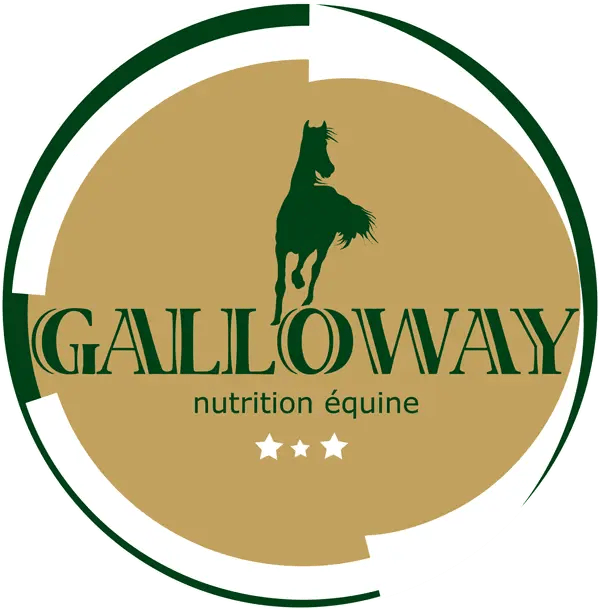 Galloway-nutrition