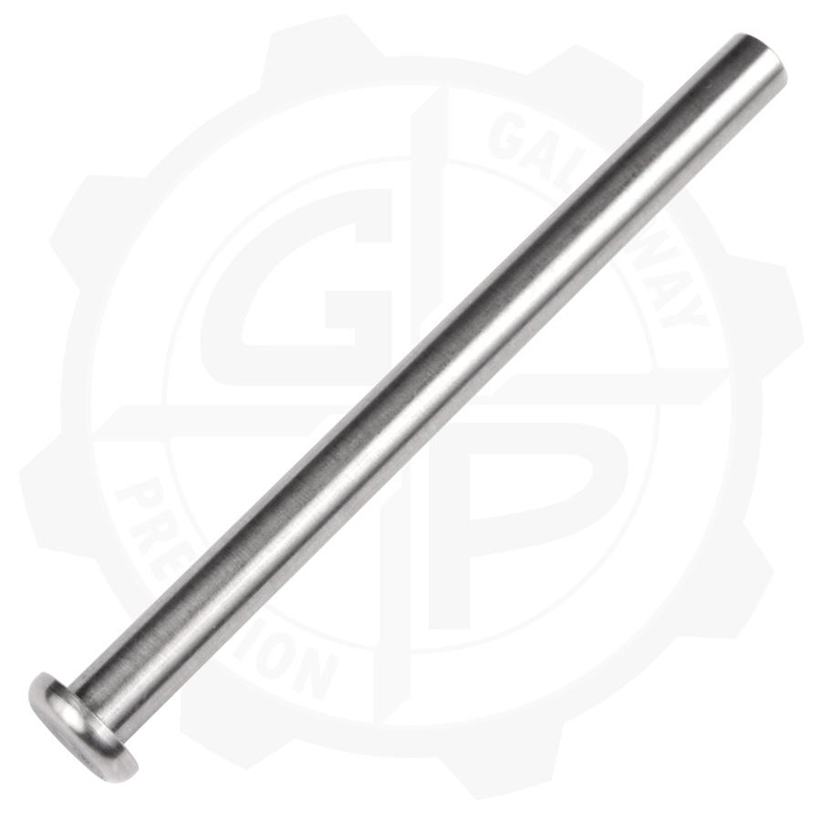 Stainless Steel Guide Rod for Kel-Tec PF9 Pistols