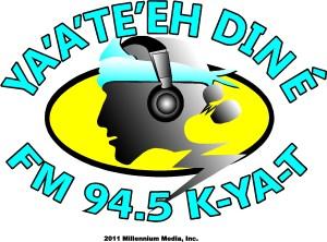 logo2016-300x222