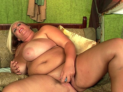 xl girls gallery