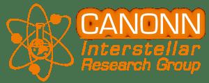 CanonnWebsiteLogo
