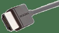 HDMI - Tipo A